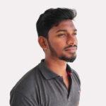 Selvan Radhakrishnan