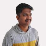 Sivasubramaniyam Vinayagam