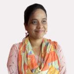 Suganya Prem