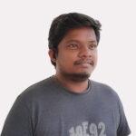 Vasu Narayanasamy