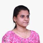 Dhivya Balasubramanian