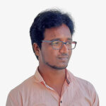 Gopu Venkatesaperumal