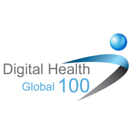 Mindwave Ventures recognised as health tech leader in 2020 global digital health 100