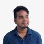 Pravinraj Ramanathan
