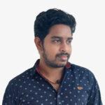 Rajkumar Manogar