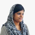 Yasmin Jaheerhussain
