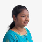 Theboral Jyothinathan