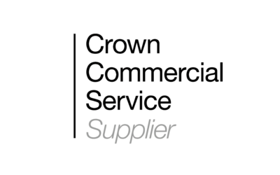 Karantis360 named as a Crown Commercial Service Supplier