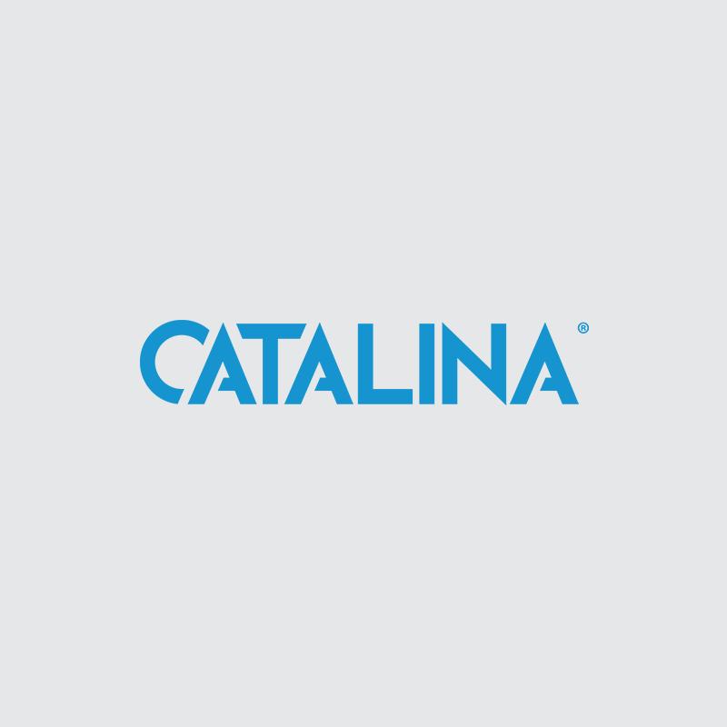 logo Catalina