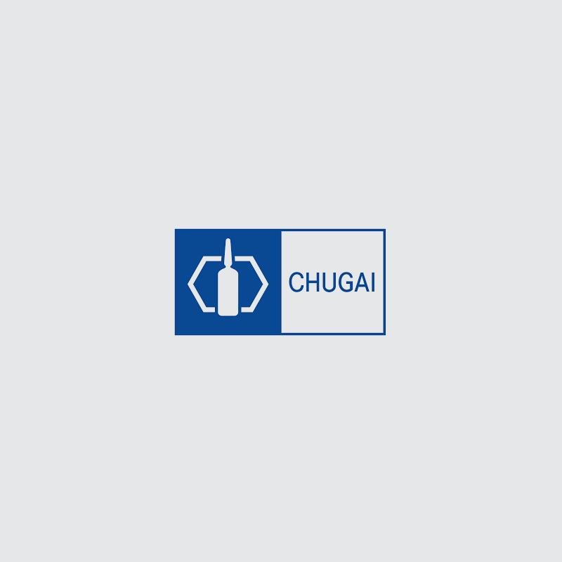 logo Chugai