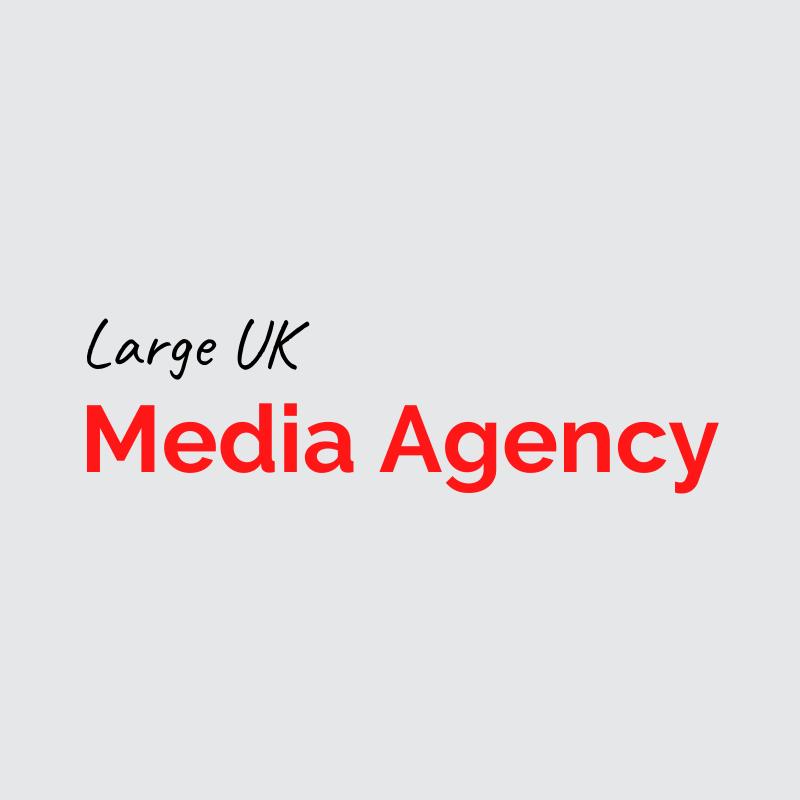 large uk logo