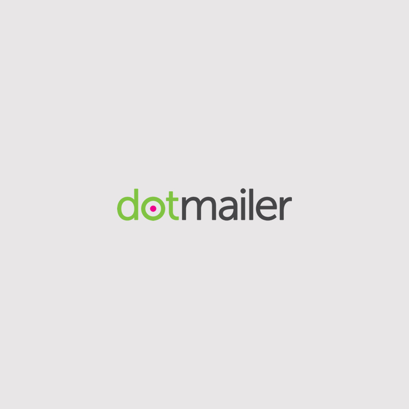 logo Dotmailer