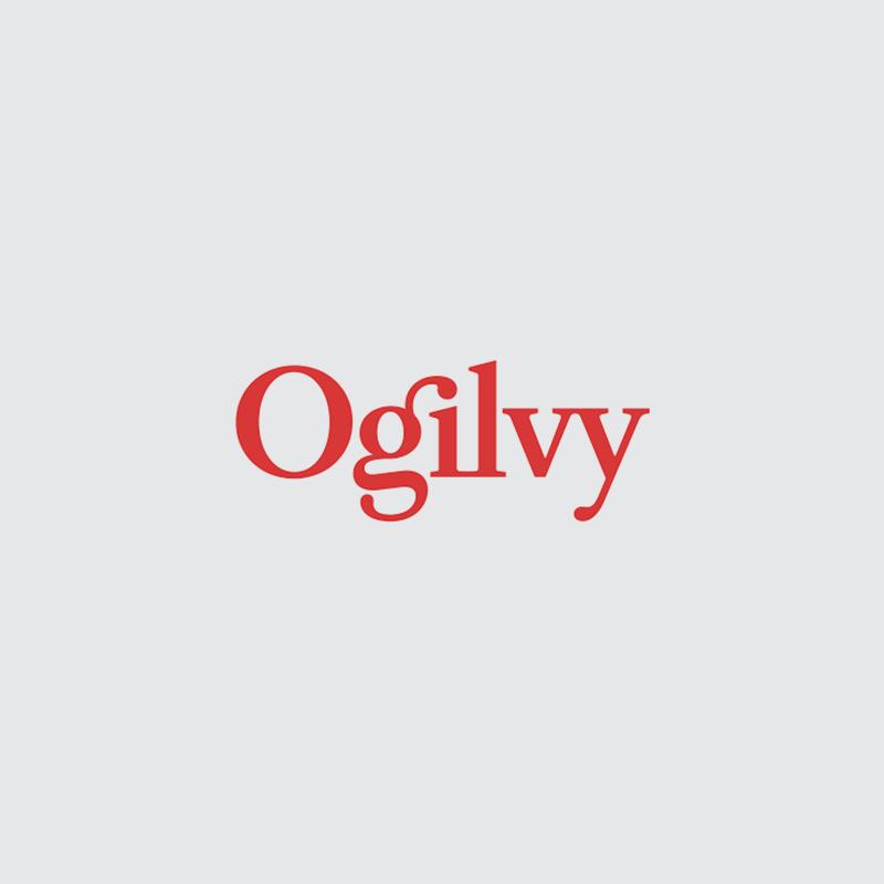 Logo Ogilvry