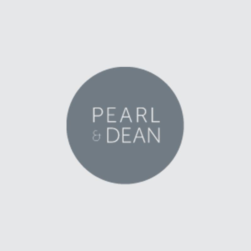 Logo Pearl & Dean