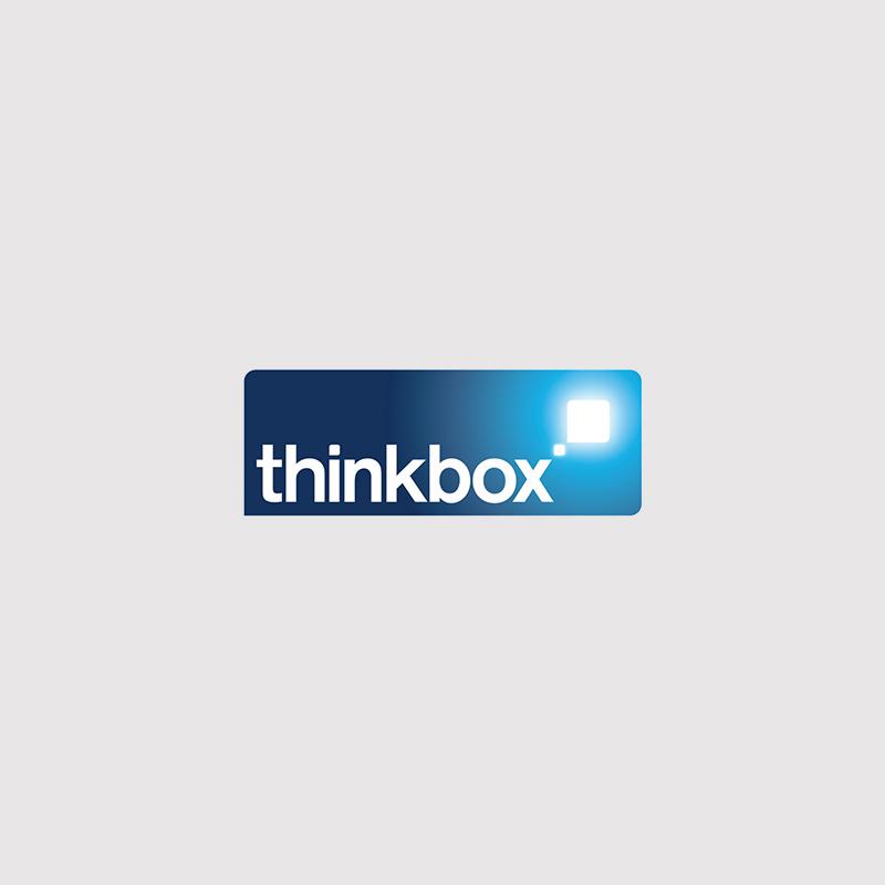 logo Thinkbox