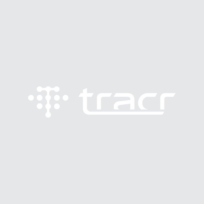 logo Tracr