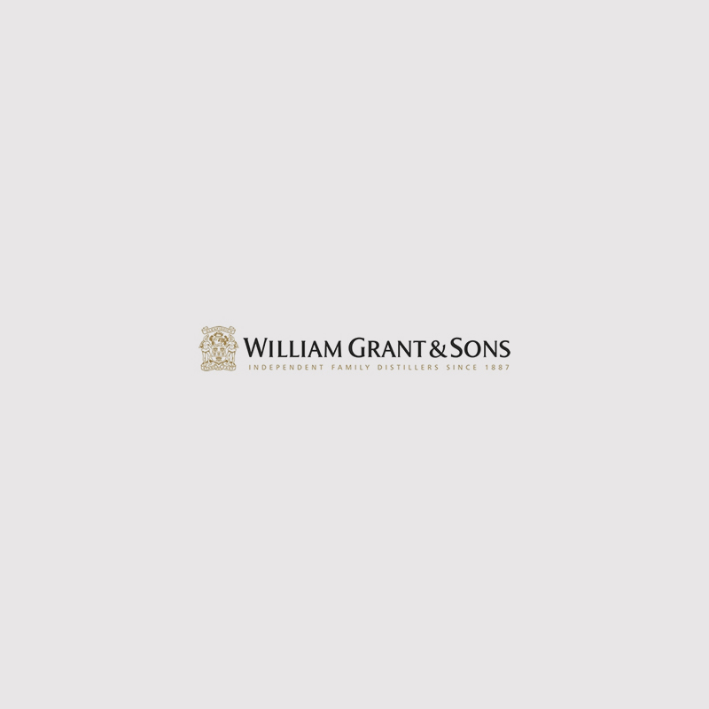 logo WGS