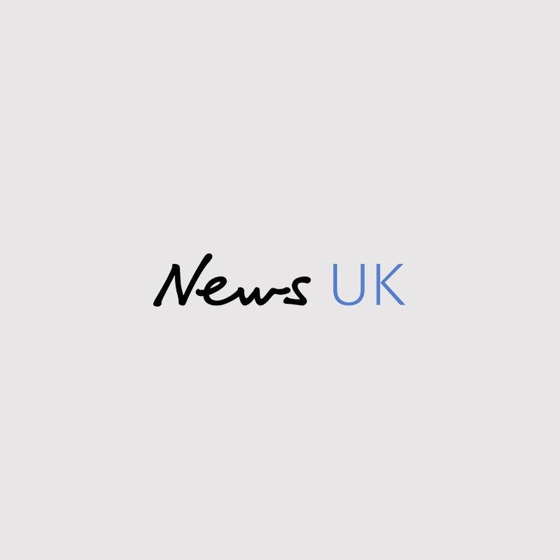 logo newsuk