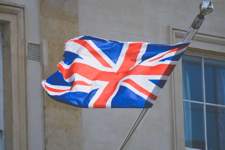 Image-of-the-Union-Jack-Flag-