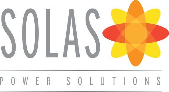 Solas Power Solutions