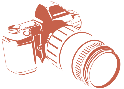 jma82 Photographer