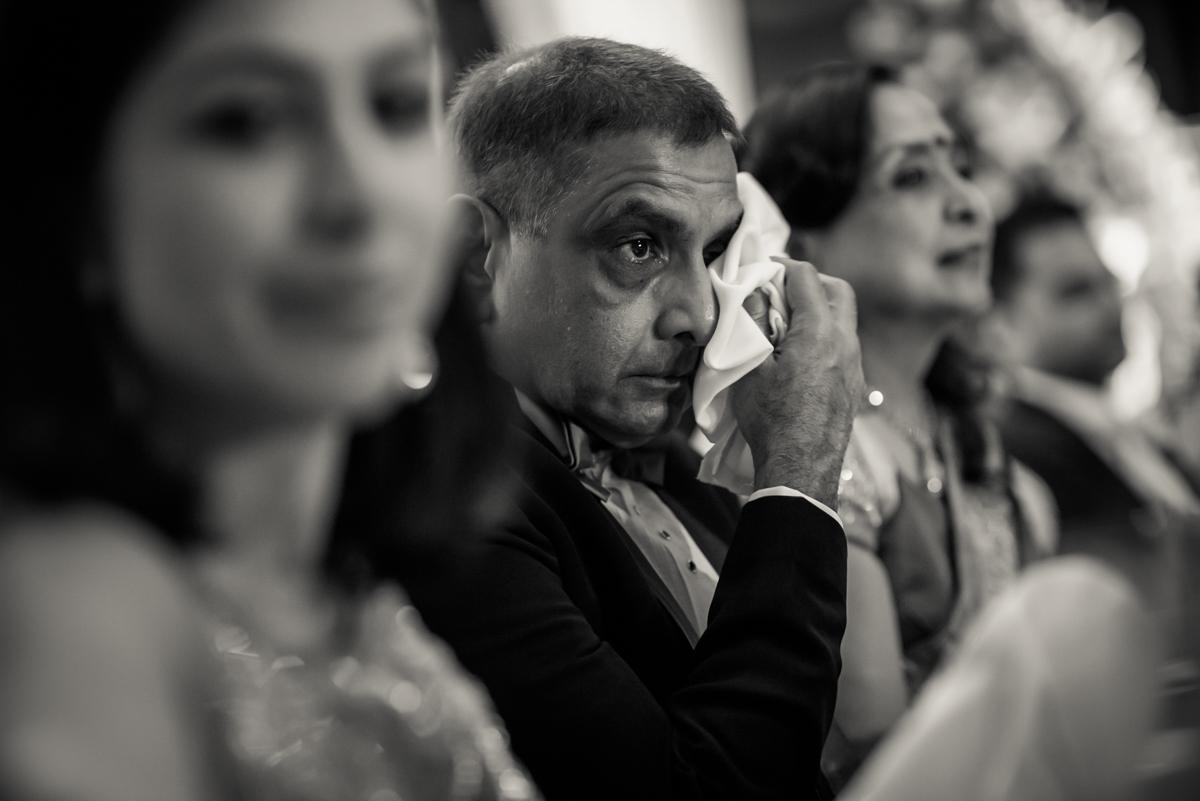 Candid Wedding Photography in Goa Mumbai