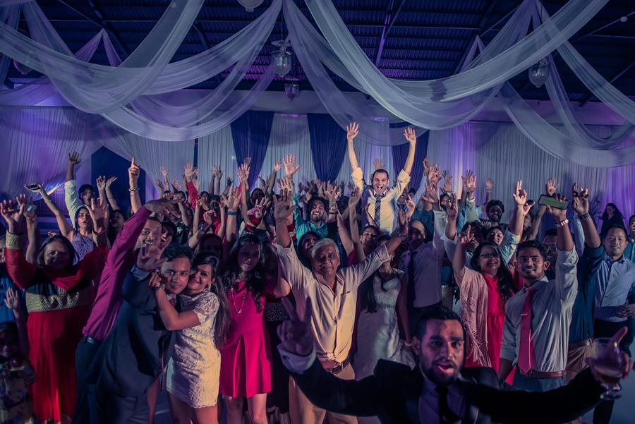 Best Candid Wedding Photographer Goa