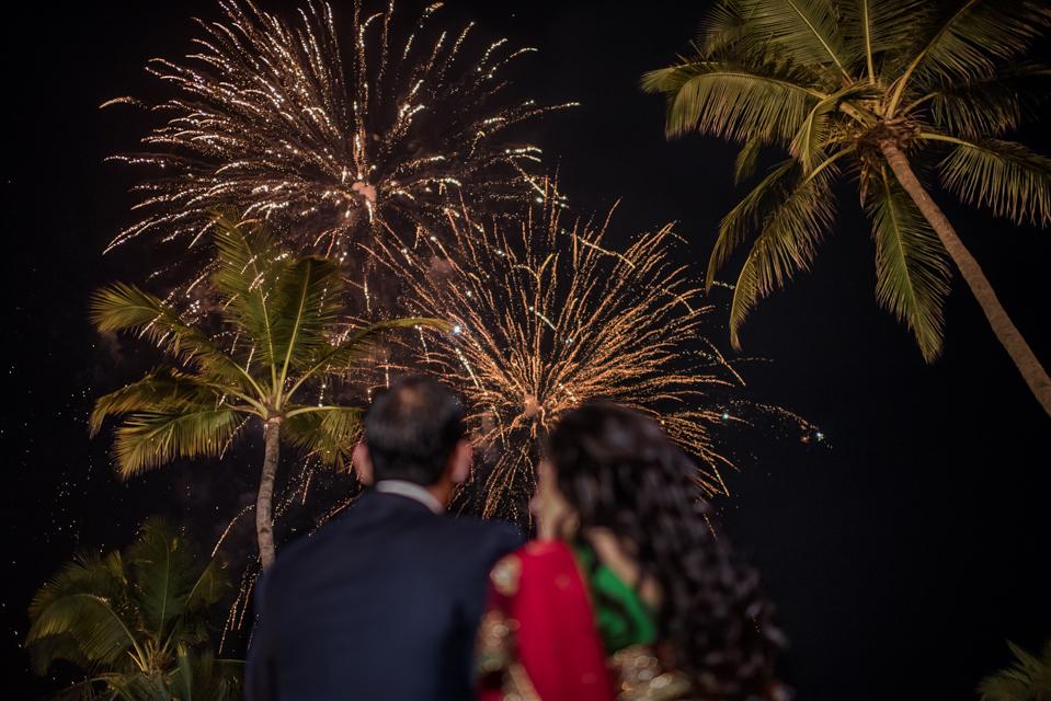 Goa Candid Wedding Photographer