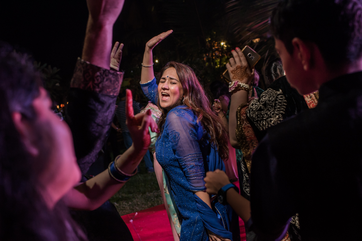 kerala wedding photographer