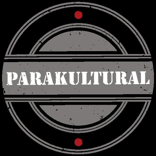 Parakultural