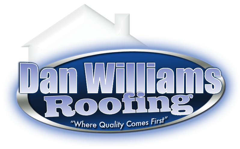 Dan Williams Roofing