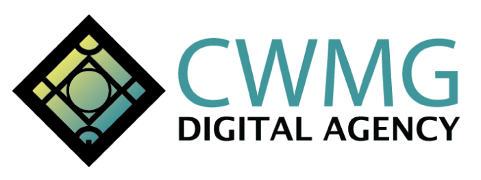 Brand Marketing Agency London  - CWMG DIGITAL AGENCY LTD