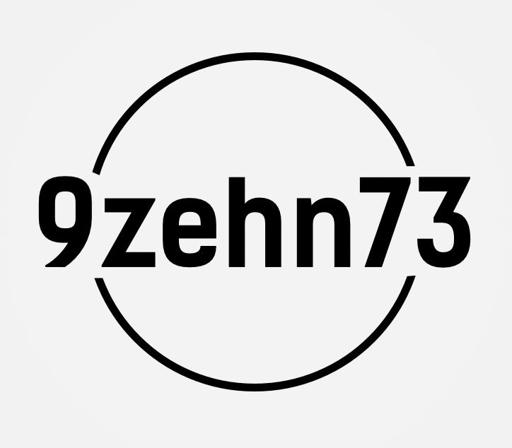 9zehn73