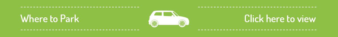 car-parking-green