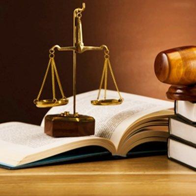 المرشد القانوني للاستثمار في تركيا