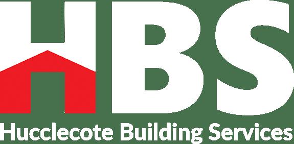 HBS - Hucclecote Building Services logo