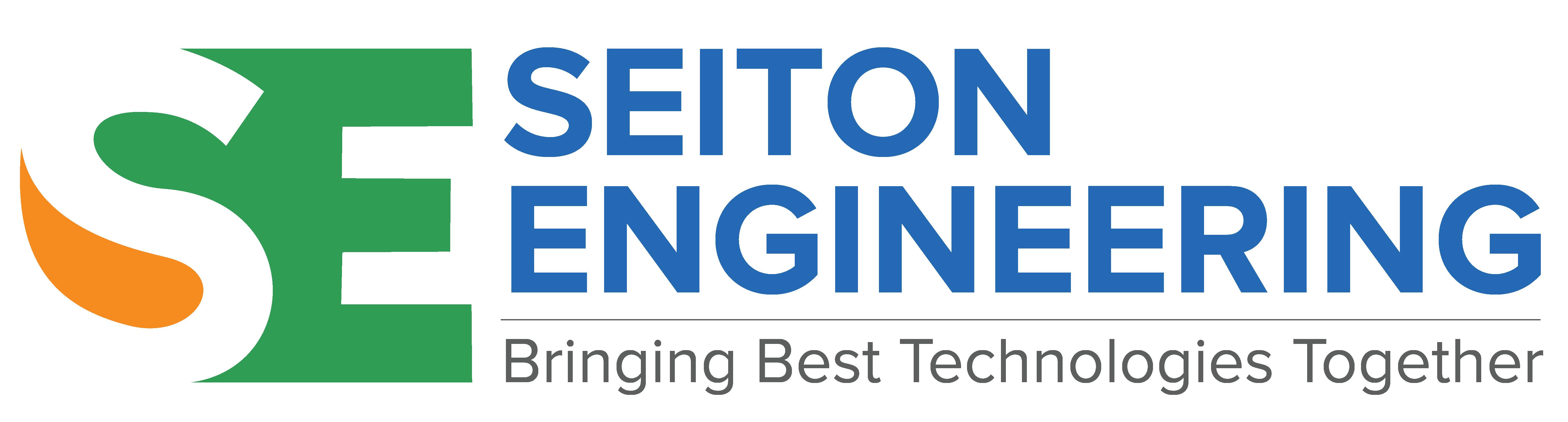 SEITON-LOGO-01