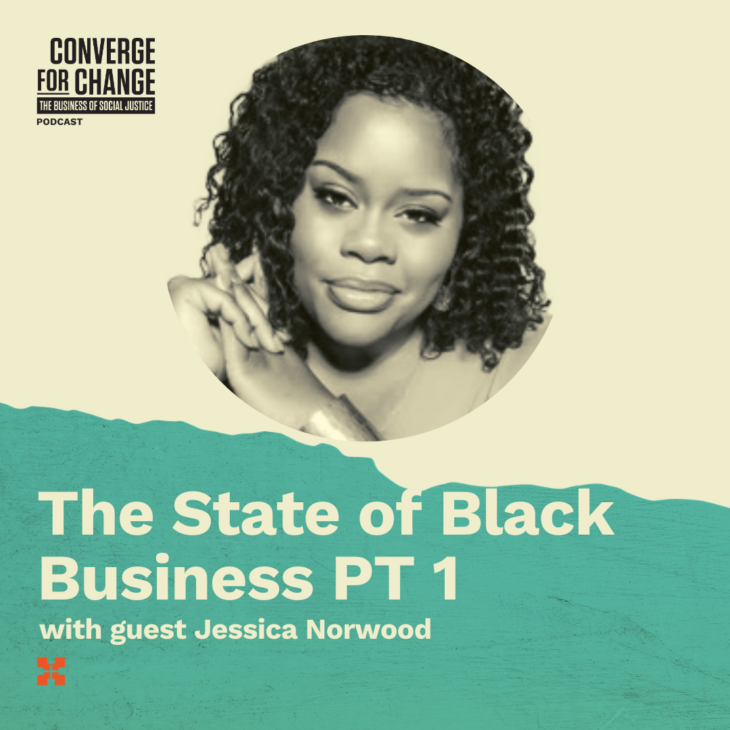 Episode 6: The Future of Black Business Pt.1