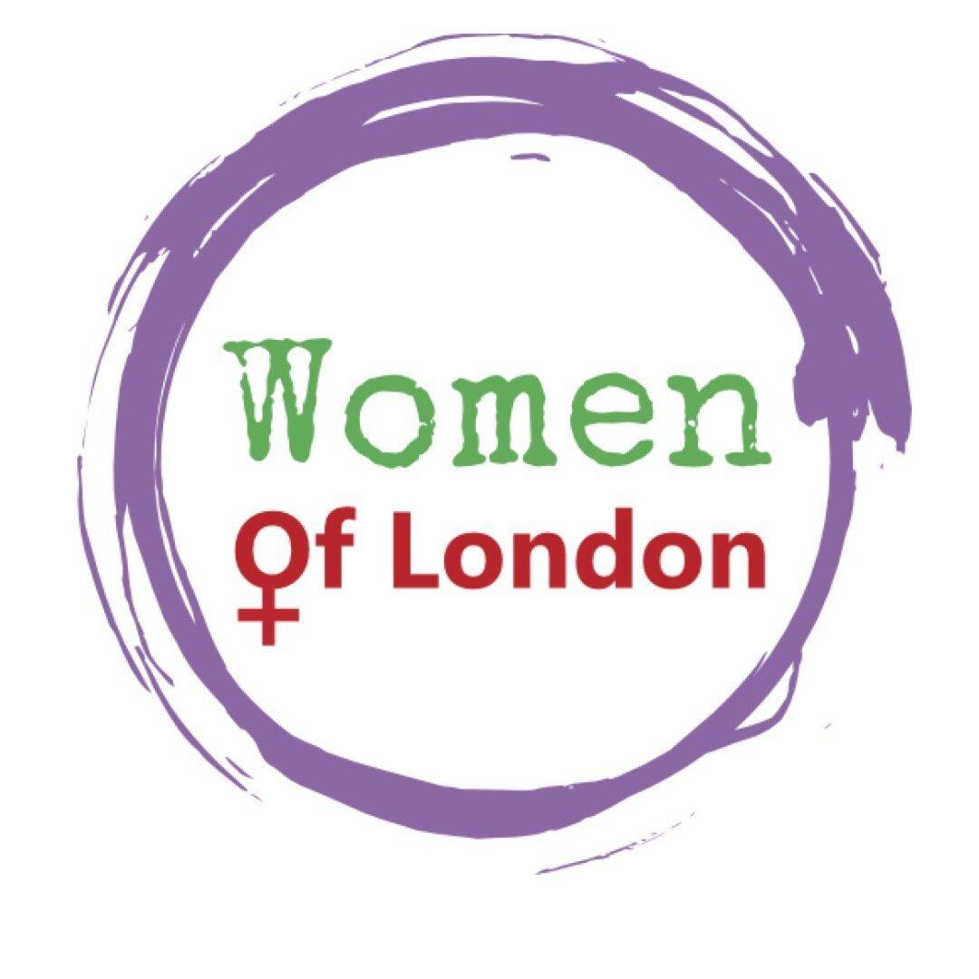 Women Of London