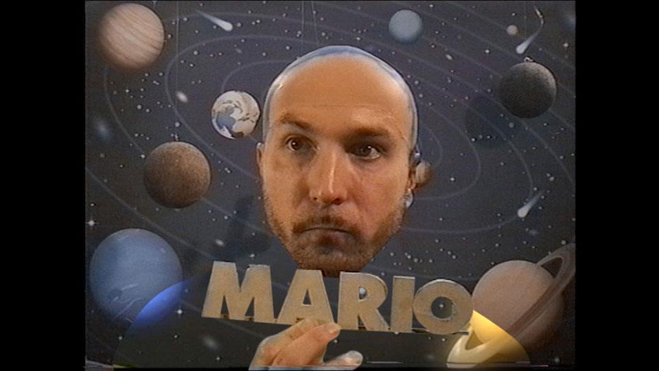 Mario_00