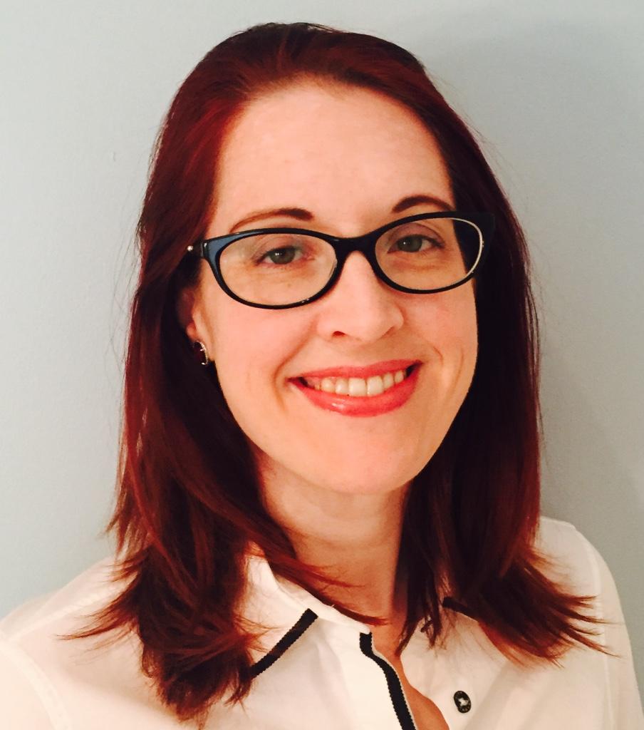 Michele palk Mississauga Psychology Centre