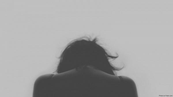 seasonal affective disorder treatments Mississauga Psychology Centre