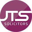JTS Solicitors