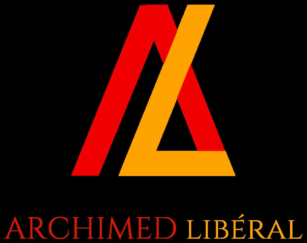 ARCHIMED Libéral