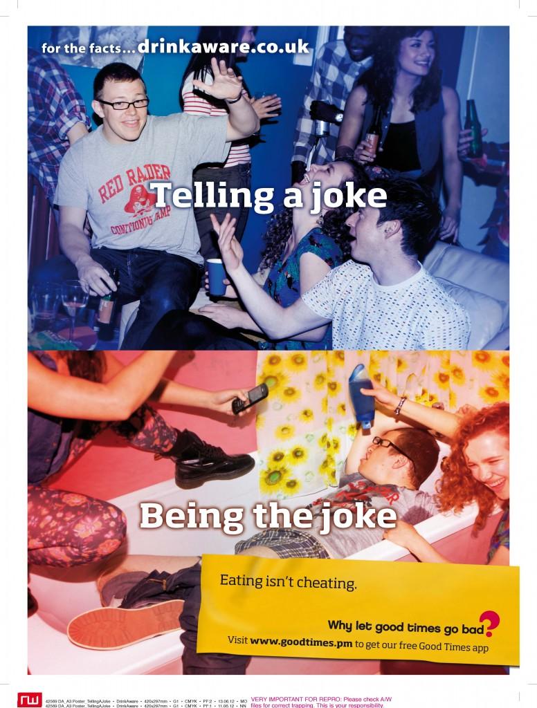 National-Pub-Watch-Telling-a-Joke-776x1024