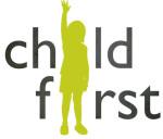 Child-First-RGB-dark-logo-e1453197642713-150x128