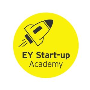 EY startup academy