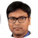 Pallav Singh