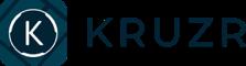 Kruzr-logo