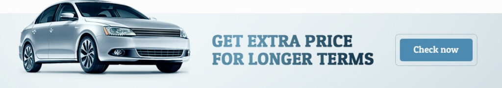 Get extra price for longer terms, click to see prices.